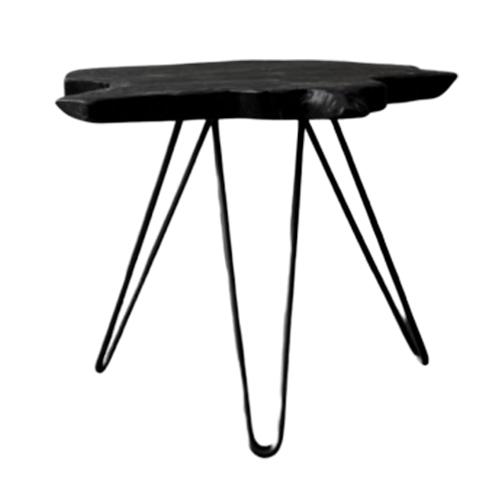 Organic-Side-Table