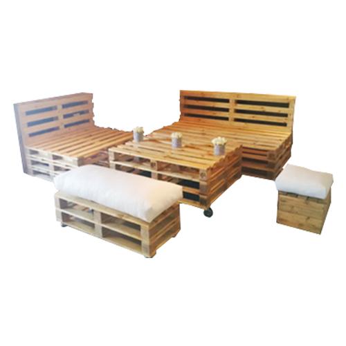 Origins-Lounge-Setup