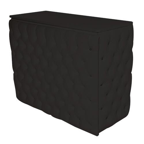 Padded-Box-Bar-1.2—Black