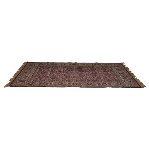 Presidential-Carpet