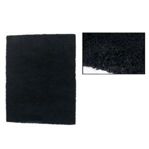 Shaggy-Rug—Black-2