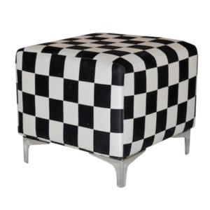 Sing_e-Seater-Square-Ottoman—Black-and-White