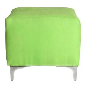 Sing_e-Seater-Square-Ottoman—Bright-Green