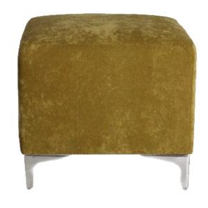 Sing_e-Seater-Square-Ottoman—Kiwi-Green