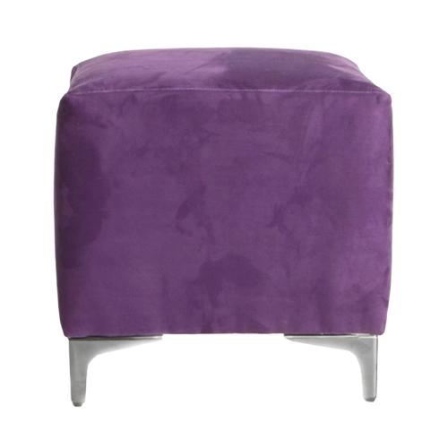 Sing_e-Seater-Square-Ottoman–Purple