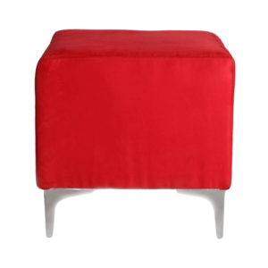 Sing_e-Seater-Square-Ottoman—Red