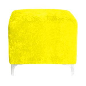 Sing_e-Seater-Square-Ottoman—Yellow