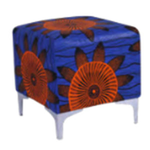 Square-Ottoman-African-Print