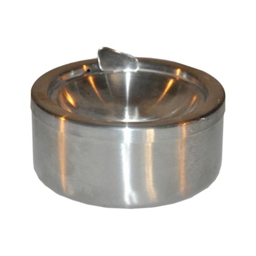 Steel-Ashtray