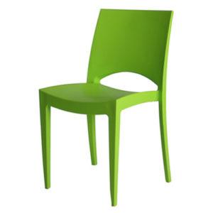 Stella-Cafe-Chair—Green