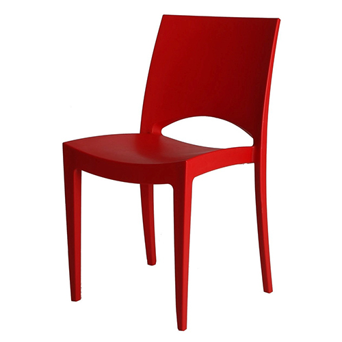 Stella-Cafe-Chair—Red