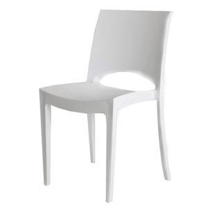 Stella-Cafe-Chair—White