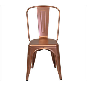 Tolix-Cafe-Chair—Copper