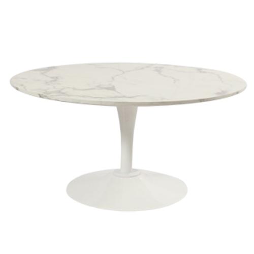 Tulip-Coffee-Table