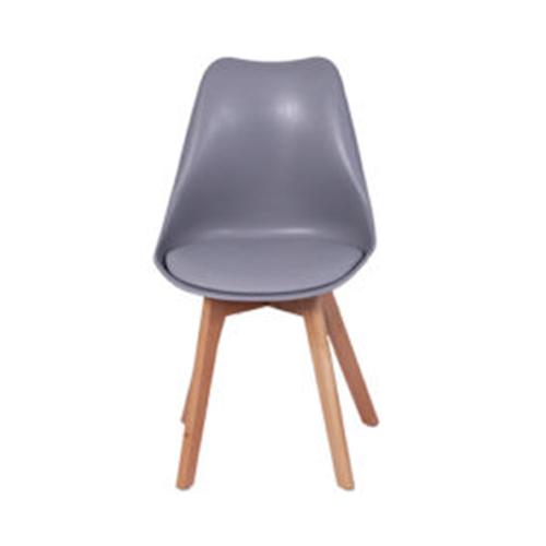 Venice-Dining-Chair—Grey