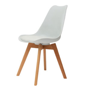 Venice-Dining-Chair—White