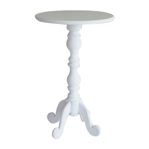 Verdi-Cocktail-Table