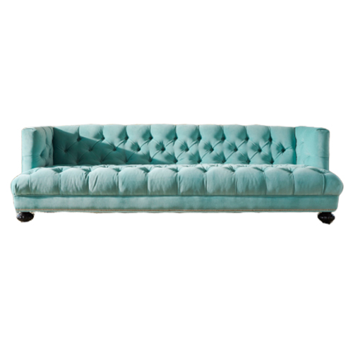 Verdi-Couch-with-Arms—Duck-Egg