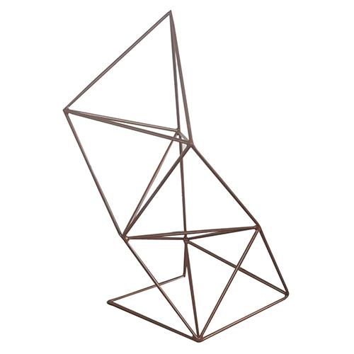 Vertical-Medium