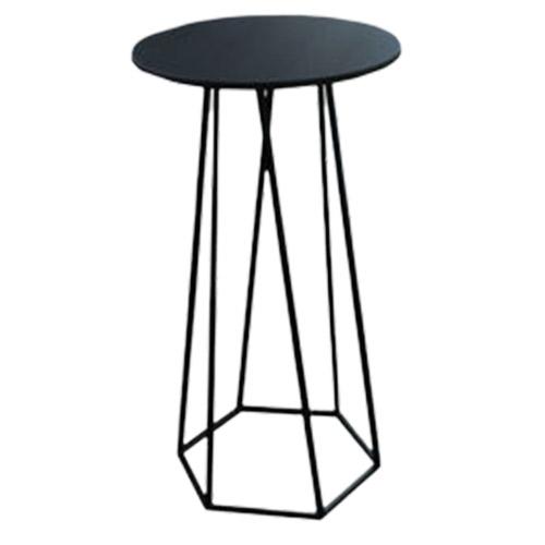 amigo-black-cocktail-table