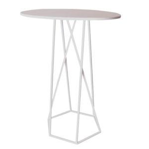 amigo-white-cocktail-table