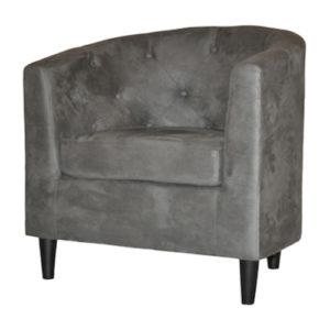 tub_chair_grey_suede