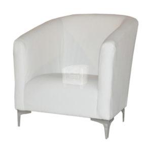 tub_chair_white
