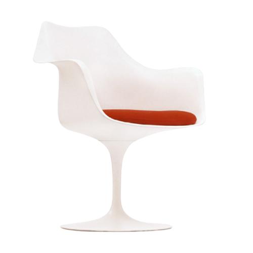 tulip_chair_white